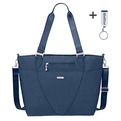 baggallini-avenue-laptop-tote-travel-handbag-id-tag-pacific