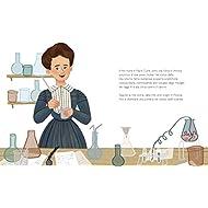 Marie-Curie-Ediz-a-colori