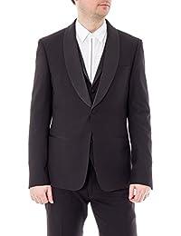 ANTONY MORATO - Homme blazer veste smoking slim fit mmja00274/fa600040