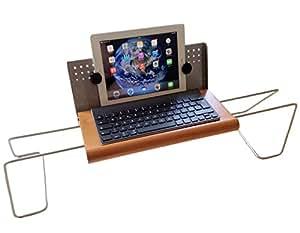 Mocasin - Das Tabletmöbel