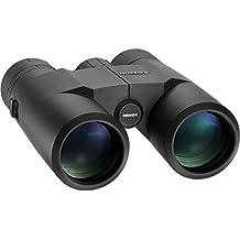 Minox 62058 BF 10 x 42 binoculares