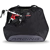 ASG International  TP054000909 -  Bolsa de ciclismo