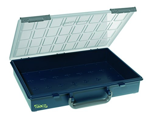 raaco-sortimentkoffer-assorter-55-4x8-0-leer-338-x-261-x-57-mm-1-stuck-136204