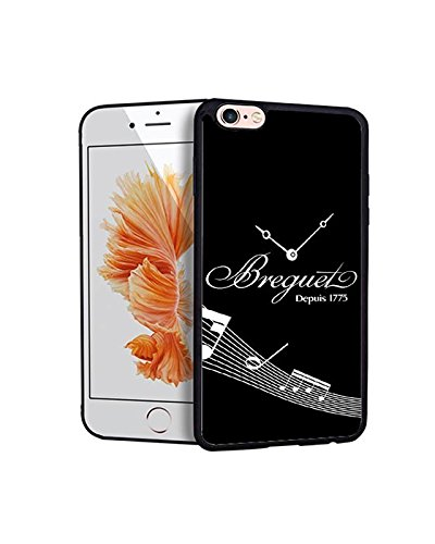 iphone-6s-plus-55-zoll-schutzhulle-christmas-preasent-fur-manner-breguet-brand-anti-staub-fur-iphone