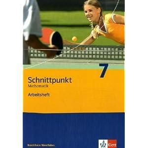 Jetzt herunterladen pdf Schnittpunkt – Ausgabe für Nordrhein-Westfalen – Neubearbeitung. Mathematik für Realschulen: Schnittpunkt – Ausgabe für Nordrhein-Westfalen – … /