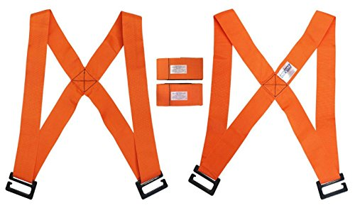 sollevamento-e-spostamento-yiman-spalla-cinghia-per-trasporto-tracolla-orange-1