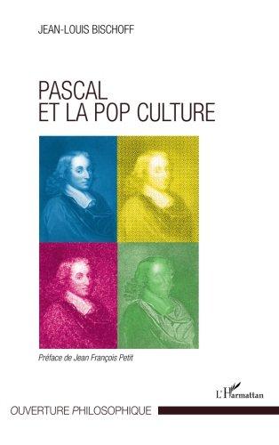 Pascal et la pop culture
