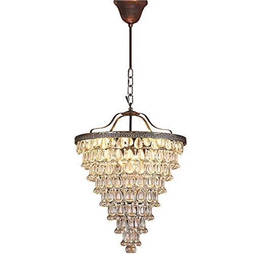 grfh-cristallo-lampadario-di-cristallo-6lamp-classica-trasparente-jewel-e-chrome-soffitto-lampadario