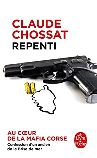 Repenti par Claude Chossat