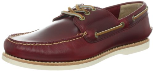 frye-sully-boat-mens-boat-shoes-red-bgy43-eu-9-uk