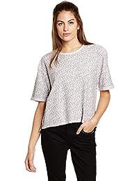 Levi's Women's Printed T-Shirt