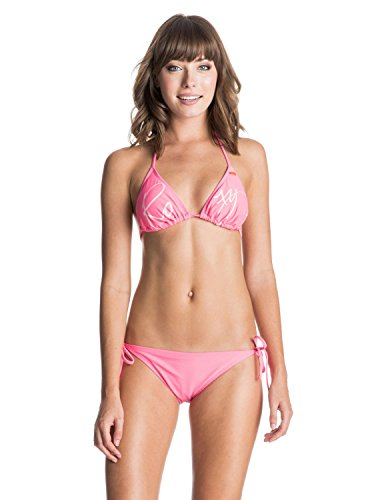 roxy-womens-surf-essentials-set-pink-pop-pink-sizes