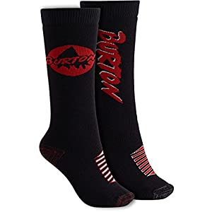 Burton Weekend Socken (2 Pack)