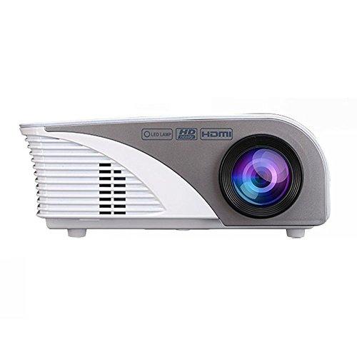 stride-mini-proiettore-portatile-800-480-con-wi-fi-con-led-lampada