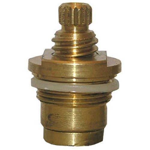 larsen-supply-co-inc-gerber-faucet-stem-cold