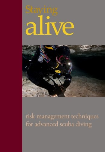 staying-alive-applying-risk-management-to-advanced-scuba-diving
