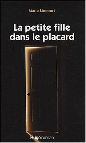 """<a href=""""/node/2051"""">La Petite fille dans le placard</a>"""