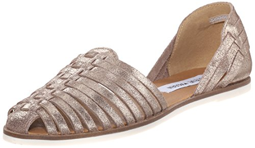 steve-madden-hillarie-sandales-dusty-gold-leahter-taille-38