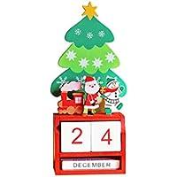 Kölle Weihnachtsdeko.Suchergebnis Auf Amazon De Für Weihnachtsdeko Sport Freizeit