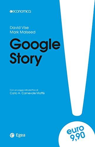 google-story-iii-edizione-da-start-up-a-impresa-nazione-economica