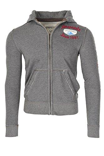 aeropostale-chaqueta-de-sudor-hombre-gris-s-p