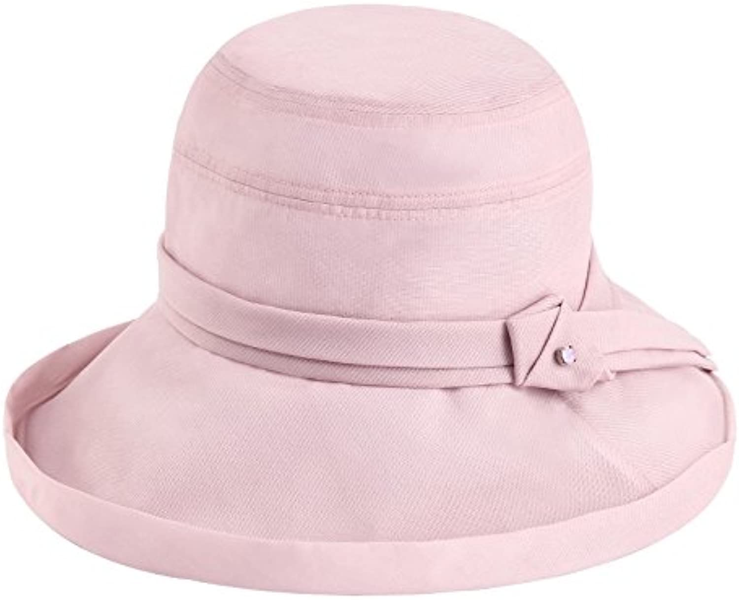 YMFIE Onorevoli Sun Hat Estate Sunscreen Hat Cappello da Hat Sole Leisure  Fashion Beach Hat da aa1a2b5c1f9f