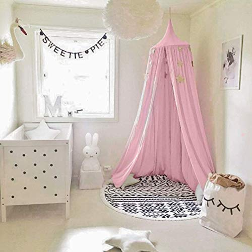 Bed Canopy for...