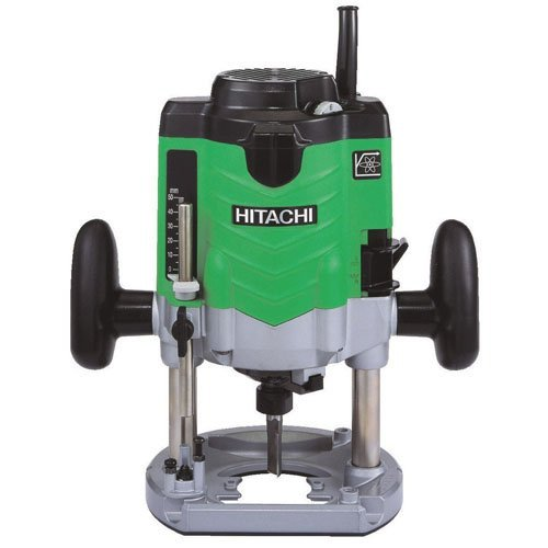 hitachi-m12ve-j6-1-2-inch-variable-speed-router