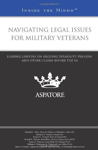 navigating-legal-issues-for-military-veterans-leading-lawyers-on-arguing-disability-pension-and-othe