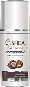 Oshea Cocoahoney Moisturising Lotion(Dry Skin)