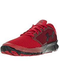Under Armour Charged Reckless Zapatillas Para Correr - AW16