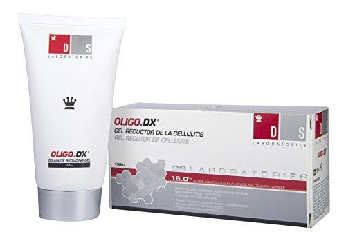 ds-laboratorios-oligo-dx-crema-anticelulitica-150-ml
