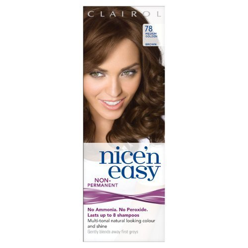 clairol-nicen-easy-by-loving-care-non-permanent-hair-colour-78-medium-golden-brown-by-procter-gamble