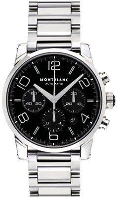 Montblanc 9668