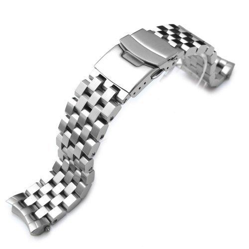 super-engineer-ii-watch-band-for-seiko-sumo-sbdc001-sbdc003-sbdc031-sbdc033-brushed