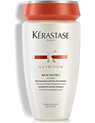 Kerastase Nutritive Shampooing 250 ml