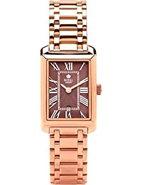 Royal London Ladies Classic Watch 21377-04