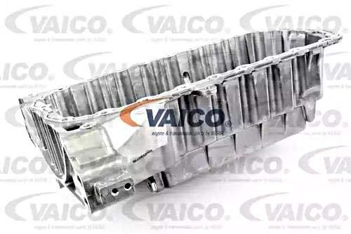 VAICO V22-0334 Ã-lwannen