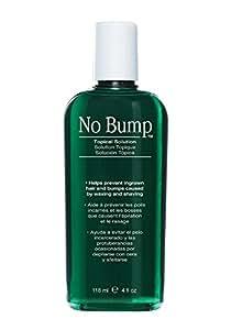 GiGi No Bump Solution topique 118ml