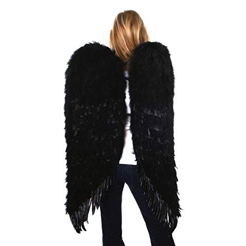 Angel Wings Standard ()