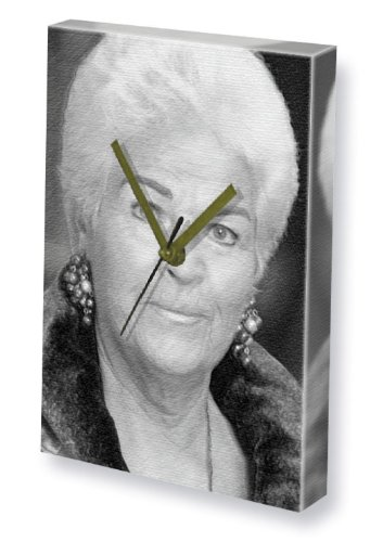 pam-stclement-canvas-clock-a5-signed-by-the-artist-js001