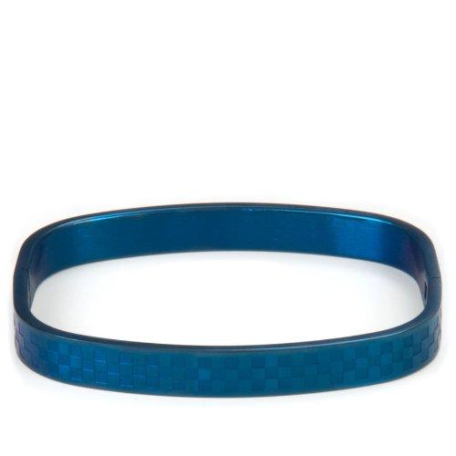 shabu-lodi-edelstahlarmband-blau-unisex-armband