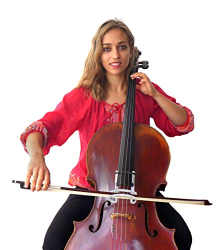 arm-bow-corrector violoncello 4/4-1/4 - Iv Arm