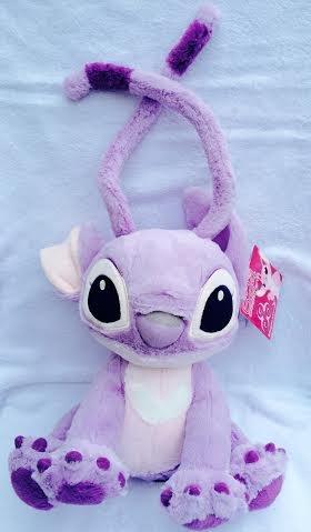 disney-lilo-et-stitch-la-petite-amie-de-stitch-malicieux-angel-10-soft-toy