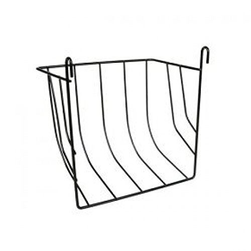 trixie-porta-heno-verduras-metal-lacado-20x18x12-cm