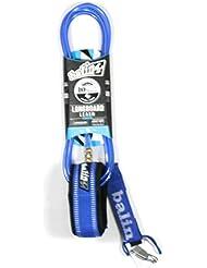 Balin 10' Longboard / SUP Knee Surfboard Leash