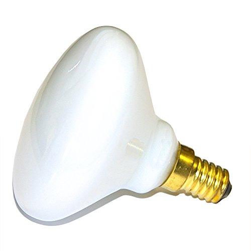 r70-gluhbirne-25w-e14-opal-weiss-gluhlampe-allegra-25-watt-gluhbirnen-gluhlampen
