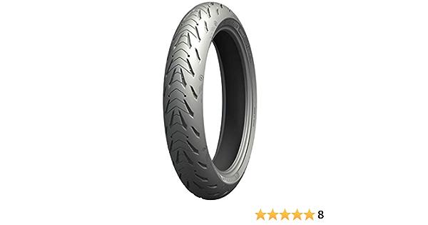 Michelin 162459 120 70 R17 58w E C 73db All Season Tyres Auto