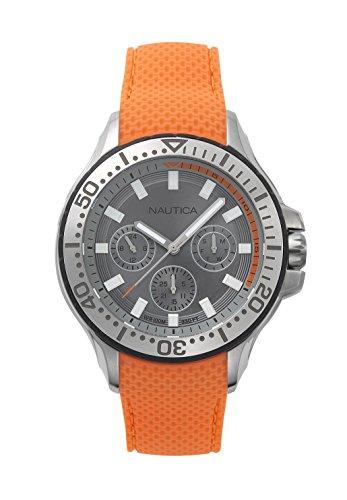 Reloj Nautica para Mujer NAPAUC002