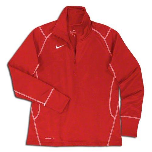 Nike Men Kaishi 2.0(GS) Laufschuhe, Rot Small - Nike Jacket Frauen Track